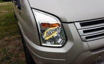 Ford Transit giá tốt nhất thị trường, tặng phụ kiện, trả góp_0904.509.012