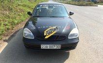 Bán xe Daewoo Nubira II năm 2001