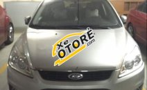 Cần bán Ford Focus 1.8 đời 2010, giá 385tr