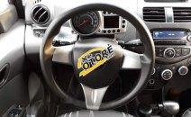 Cần bán xe Chevrolet Spark LTZ sản xuất năm 2013, màu đỏ, giá chỉ 248 triệu