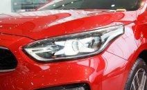 Kia Đắk Lắk bán Kia Cerato 2020 mới 100%, cam kết giá tốt nhất, nhiều ưu đãi nhất