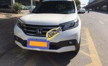 Bán Honda CRV 2.4 model 2014, xe đẹp nhất Việt Nam