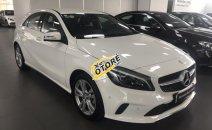 Cũ Mercedes-Benz A200 11/2018 chính hãng, đã qua sử dụng, siêu chạy lướt