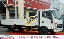 Bảng giá xe tải Veam VT 750 7 tấn 5 + 7.5 tấn + 7.5T+ 7T5, giá tốt nhất, hỗ trợ trả góp, thủ tục nhanh