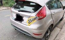Bán Ford Fiesta S đời 2013, xe đang hoạt động hoàn hảo