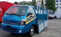 Bán xe tải Thaco Kia 2.5 tấn - Nhập khẩu tại Hàn Quốc - Cam kết giá rẻ nhất tại Bình dương - Ưu đãi 50% phí trước bạ