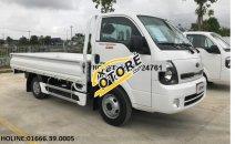 Bán xe tải Kia Thaco 1.9T - Động cơ Hyundai - nhập khẩu Hàn Quốc - giá cam kết không phát sinh
