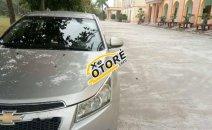 Cần bán Chevrolet Cruze LS 1.6 2011, giá cạnh tranh