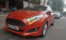 Bán Ford Fiesta 1.0 Ecoboost 123hp (hatchback), xe đẹp, giá thơm, chỉ có 408tr