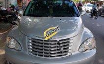 Bán ô tô Chrysler Cruiser đời 2008, nhập khẩu nguyên chiếc