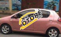 Bán xe Tobe MCar 2009, nhập khẩu nguyên chiếc