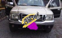 Bán ô tô Ford Ranger XLT 4x4 đời 2004, nhập khẩu nguyên chiếc