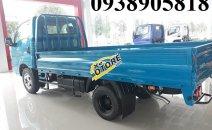 Bán xe tải Trường Hải 1 tấn 4 và 2 tấn 4 tại Đà Nẵng mới 100%