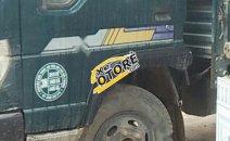 Bán Thaco Forland đời 2011, màu xanh lam, xe còn rất đẹp, tất cả còn nguyên bản