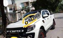Bán ô tô Ford Ranger XLS năm sản xuất 2013, màu trắng, nhập khẩu chính chủ, 450tr
