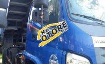 Bán xe Thaco FORLAND FLD900A 2015, màu xanh lam, 300 triệu