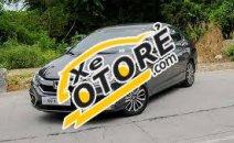 Cần bán xe Honda City G năm sản xuất 2018, màu đen giao ngay tại Quảng Bình
