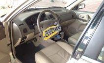 Bán xe cũ Ford Laser 1.8AT sản xuất 2005, 25 triệu
