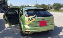 Cần bán gấp Ford Focus AT sản xuất năm 2009, giá tốt