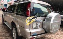 Cần bán lại xe Ford Everest MT 2014, giá 620tr