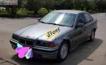 Bán xe BMW 3 Series 320i đời 1996, màu xám, nhập khẩu