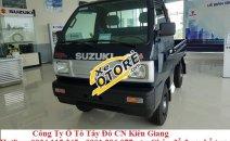 Bán xe Suzuki Truck thùng lửng 465kg, 490kg, 530kg, 550kg, 600kg, giá tốt nhất - Xe có sẵn + KM lớn