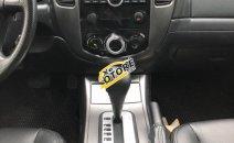 Cần bán Ford Escape 2.3XLS năm sản xuất 2010 như mới