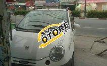 Bán Daewoo Matiz MT sản xuất năm 2003, xe nhập