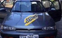 Bán Honda Accord MT đời 1992, nhập khẩu, mới vào 4 mâm đúc cực chất
