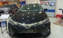 Bán xe Toyota Corolla Altis 2.0V 2019 KM tốt, giao xe ngay