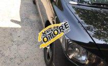 Cần bán xe Honda Civic đời 2012, màu đen