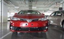 Bán ô tô Toyota Corolla altis 1.8G CVT 2019 đủ màu giao ngay