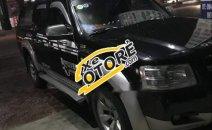 Cần bán Ford Ranger XLT 2007, xe nhập, đảm bảo tốt