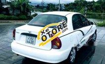Bán 01 xe Daewoo Lanos 2003, đĩa xịn, máy êm