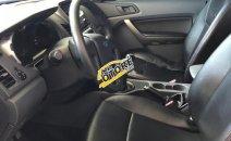 Cần bán xe Ford Ranger XLS 2013, nhập khẩu, xe gia đình