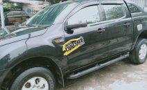 Bán Ford Ranger XLS MT đời 2014, màu đen, nhập khẩu nguyên chiếc, giá tốt. LH 0974286009
