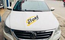 Bán Volkswagen Passat CC đời 2011, giá thương lượng