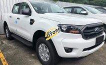 Ford Ranger XLS AT & MT 2020, tặng lót thùng hàng, trả góp 85% tại Ford Quảng Ninh
