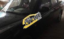 Cần bán Daewoo Nubira II năm sản xuất 2001, xe chạy êm