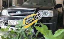 Bán Ford Escape 2.3 sản xuất 1996, xe còn rất đẹp, nguyên thủy