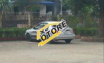 Gia đình bán ô tô Daewoo Lanos MT đời 2003, màu bạc, nhập khẩu, 87tr