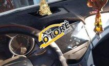 Cần bán xe Chevrolet Cruze LS sản xuất 2010, màu trắng xe gia đình giá cạnh tranh
