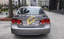 Cần bán xe Honda Cicic 2008, 2.0 cửa nóc