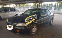 Cần bán Ford Laser MT sản xuất 2001, xe nhập, máy móc êm ru