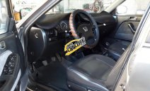 Bán Honda Accord 92 nhập khẩu nguyên chiếc