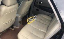 Cần bán xe Ford Laser 2003 số tay 1.8, xe chạy rất ít hao xăng