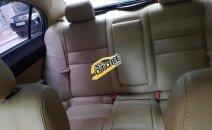 Bán Civic 1.8 MT Sx 2011, đăng ký 11/2011, đăng kiểm đến 6/2020