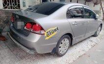 Bán xe Honda Civic 1.8 số sàn, giá 345tr, quận Tân Phú