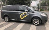 Bán ô tô Luxgen M7 năm sản xuất 2012, màu xám, nhập khẩu nguyên chiếc số tự động, giá 475tr
