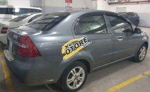 Cần bán lại xe Chevrolet Aveo 1.5 AT 2014 xe gia đình, giá tốt